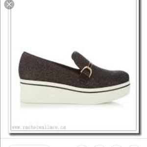 STELLA McCARTNEY   women's shoes